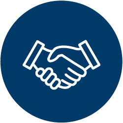 Partners and Memberships