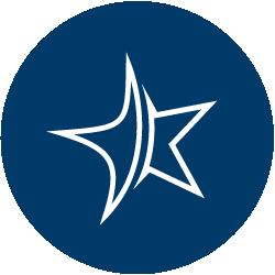 Star Appraisal