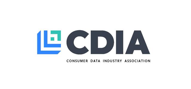 Consumer Data Industry Association logo