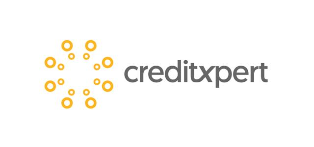 CreditXpert Logo