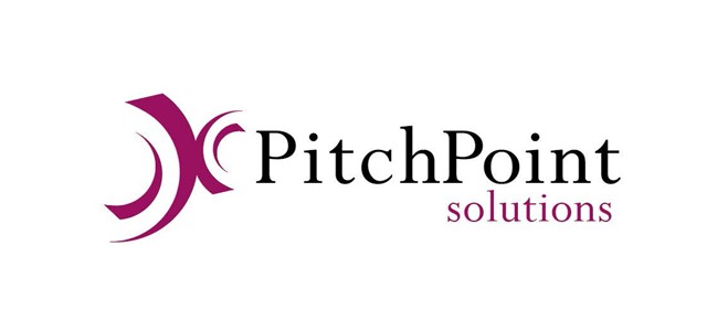 PitchPoint Solutions Logo