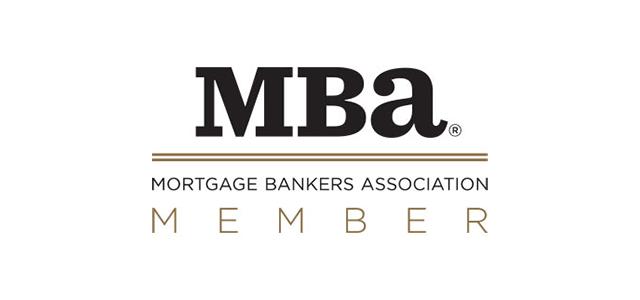 Mortgage Bankers Association Member