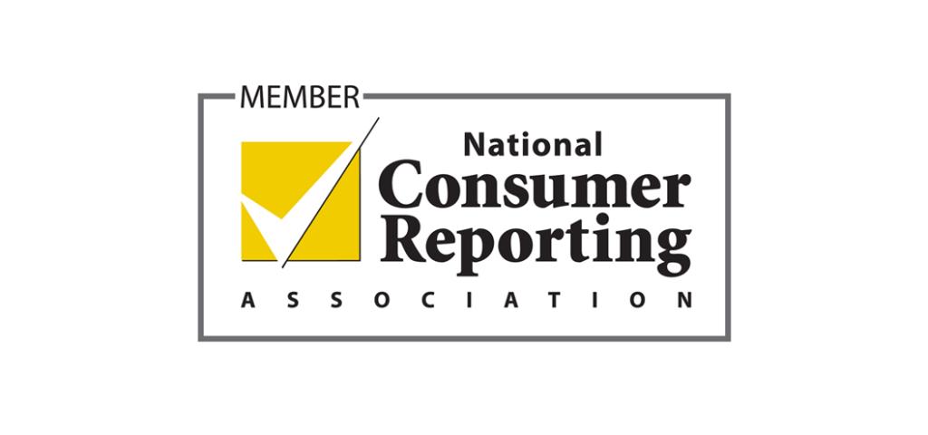 Member - National Consumer Reporting Association