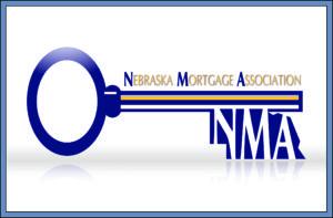 Nebraska Mortgage Association