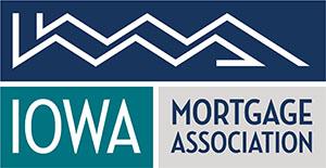 Iowa Mortgage Association